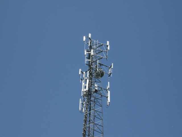 L'indien Airtel annule une cession de tours télécom au Tchad