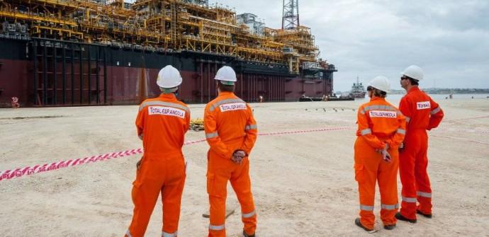 Révolution énergétique en Angola ?