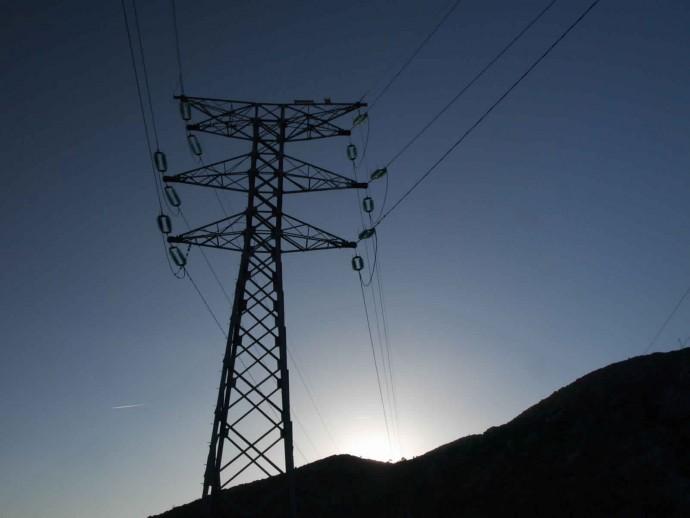Eneo veut des investissements massifs dans l'électricité