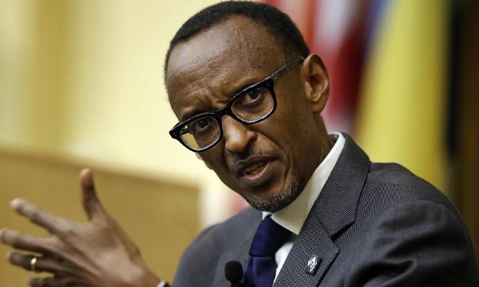 Rwanda : les Etats-Unis disent non à un troisième mandat de Paul Kagame