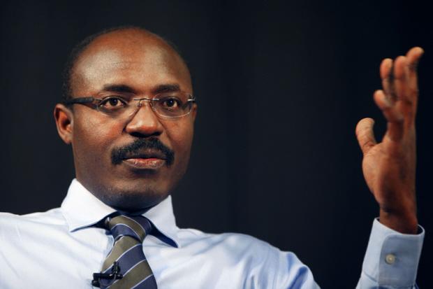 Angola : fin des poursuites judiciaires contre le journaliste Rafael Marques