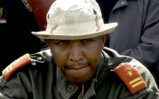 la CPI se saisit finalement du cas Bosco Ntaganda
