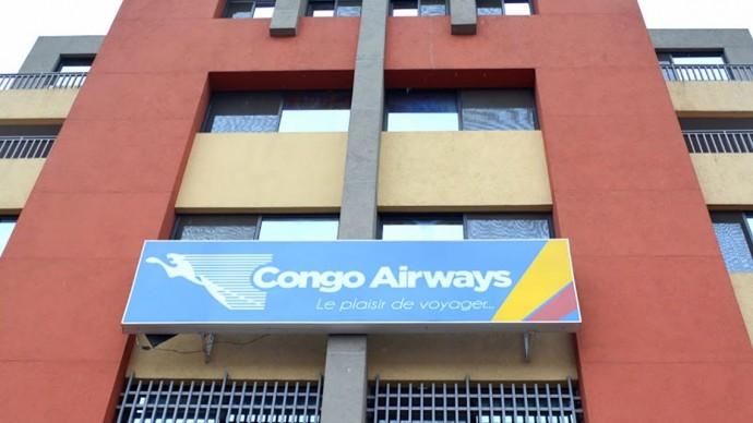 La RDC achète deux Airbus 320 pour lancer sa nouvelle compagnie aérienne Congo Airlines