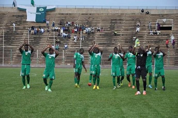 Football : soupçons de corruption dans le championnat camerounais