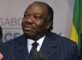 Ali Bongo : un président pas comme les autres