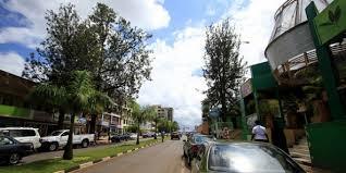 Zone piétonne à Kigali : stop ou encore ?