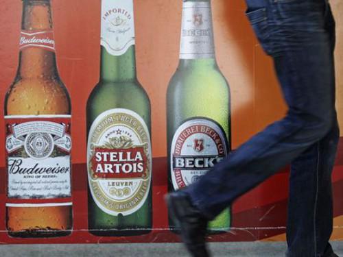 La bière est-elle en train d'empoisonner le Cameroun ?