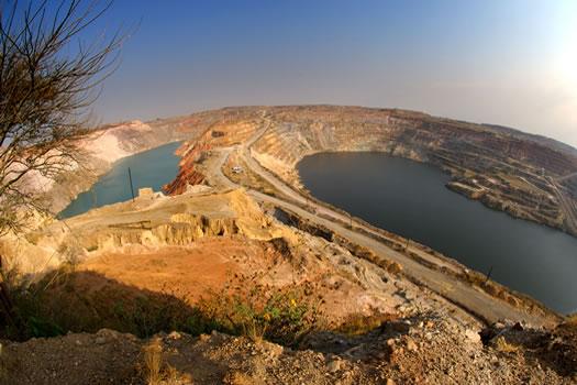 RDC : quel avenir pour Glencore ?