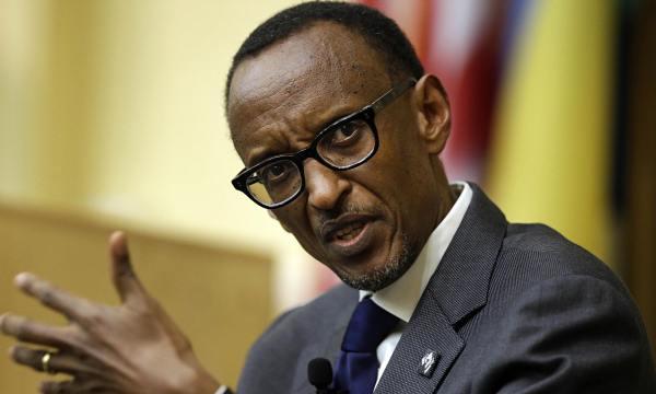 Rwanda : la Cours suprême contre Kagame ?