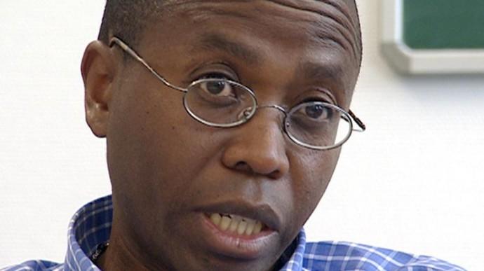 Crimes de guerre en RDC : des chefs des FDLR jugés en Allemagne