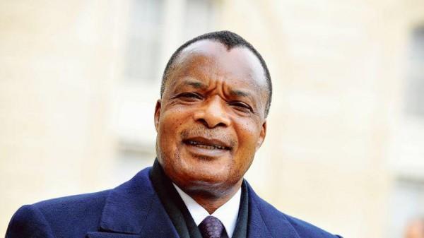 J -10 avant le référendum constitutionnel congolais