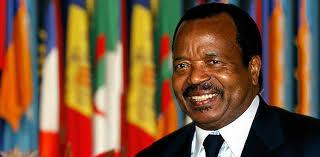 Paul Biya « réaménage » son Gouvernement