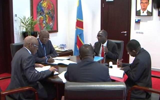 La RDC revoit à nouveau à la baisse ses perspectives de croissance