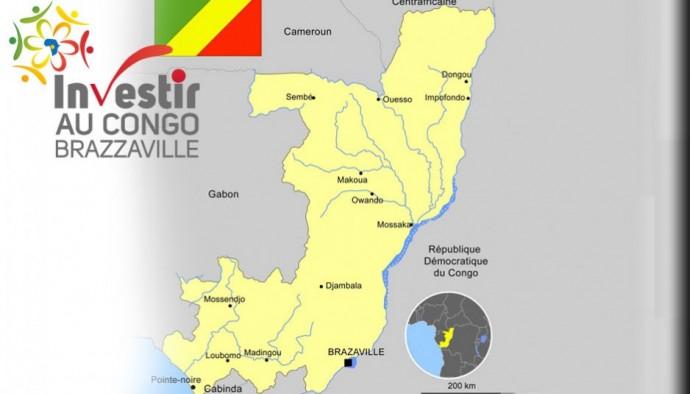 Des engagements forts à la sortie du forum « Investir au Congo Brazzaville 2015 »
