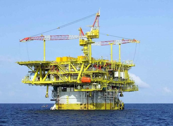 Congo : découverte d'un nouveau gisement de pétrole à Nkala