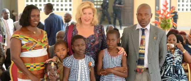 Fin du travail des enfants : le plan audacieux de Dominique Nouvian
