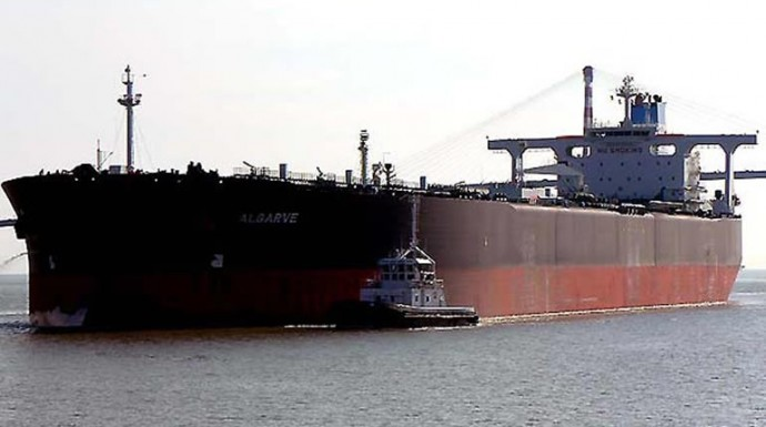 Hydrocarbures : le géant russe Gazprom va racheter la production du site de Kribi au Cameron