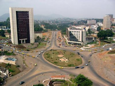 Economie 2016: un secteur des affaires à encourager au Cameroun
