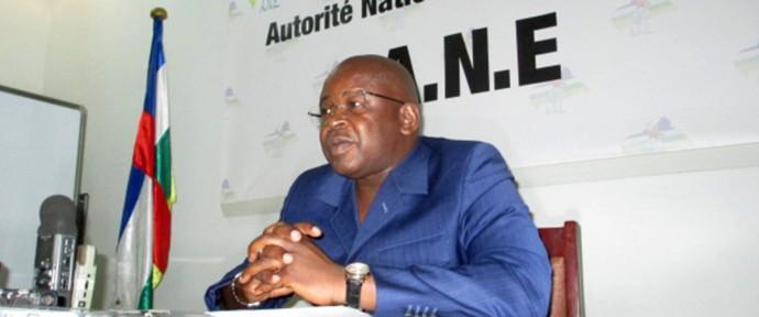 Centrafrique : report du second tour de la présidentielle