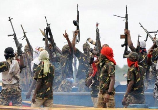 Le terrifian bilan de Boko Haram au Cameroun