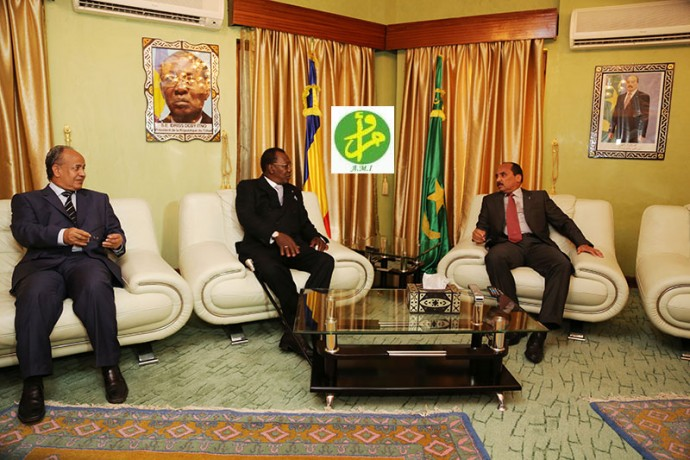 Présidentielles au Tchad : le compte à rebours a commencé