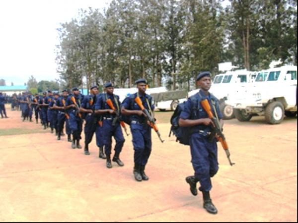 Un imam radical tué au Rwanda