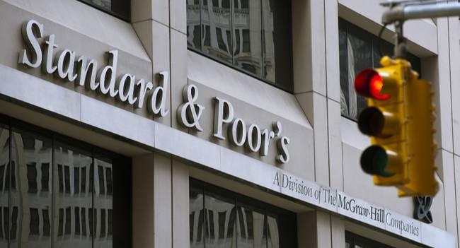 S&P dégrade la note souveraine du Gabon