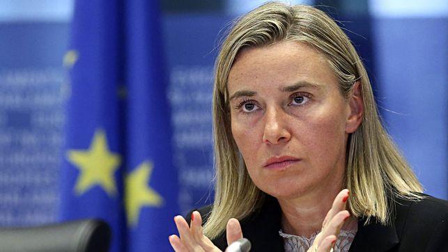 L'Union européenne suspend son aide financière au Burundi