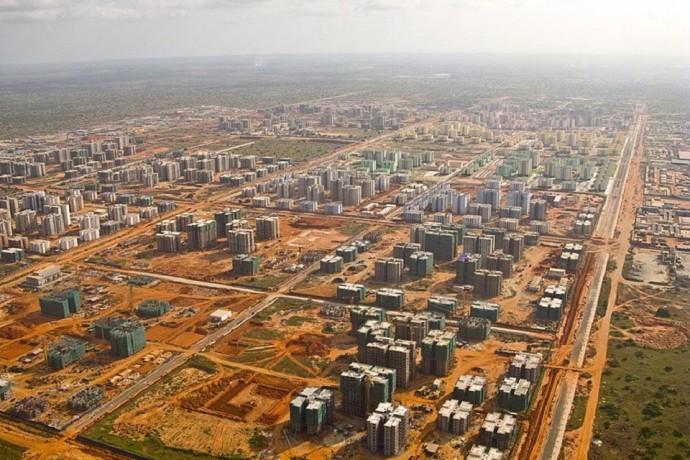 Désenclavement et décentralisation : les nouveaux leviers du développement en Afrique