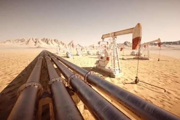 Tchad-Cameroun : de l'eau dans le pétrole ?