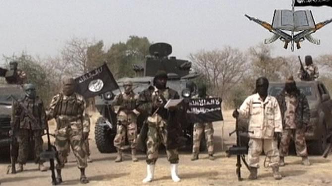 Cameroun : une répression très musclée du terrorisme