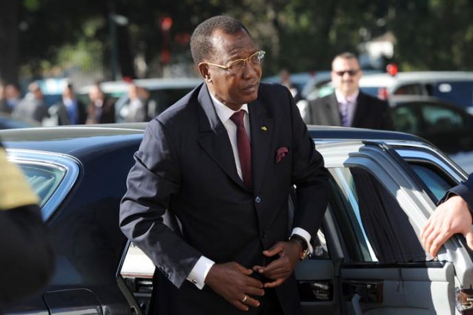 Tchad : les arrestations de membres de la société civile se multiplient