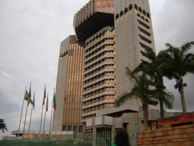 CEMAC : La BEAC annonce une croissance de 2%
