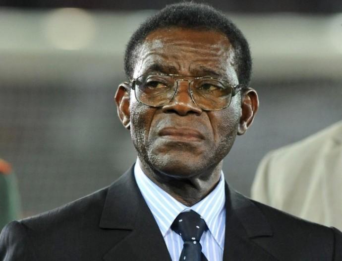 La Guinée équatoriale tiendra la présidentielle le 24 avril prochain