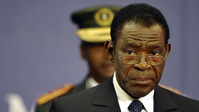 Teodoro Obiang : un président à bout de souffle ?