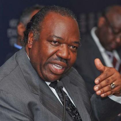 Vers un pouvoir régénéré au Gabon ?