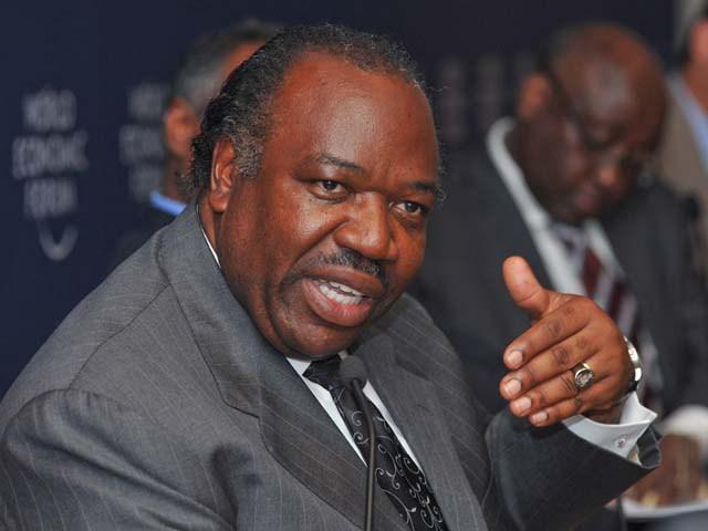 Coup de chaud pour le Parti Démocratique Gabonais