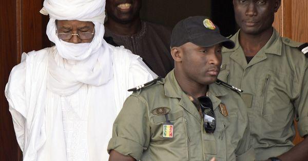 Hissène Habré bientôt fixé sur son sort
