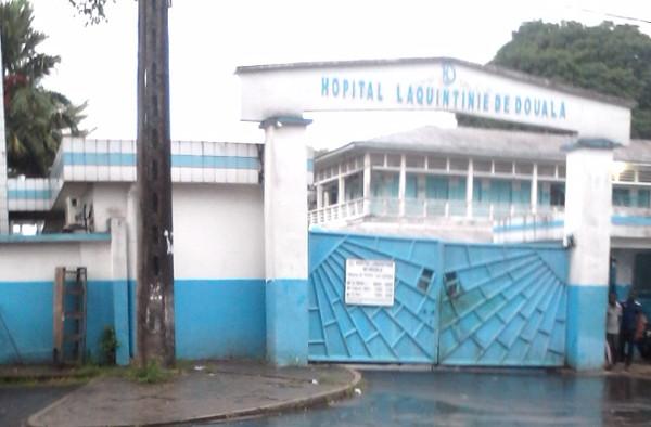 L'Ordre des Médecins se prononce dans l'affaire Monique Koumateke