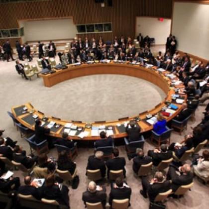 Des policiers bientôt envoyés par l'ONU au Burundi ?