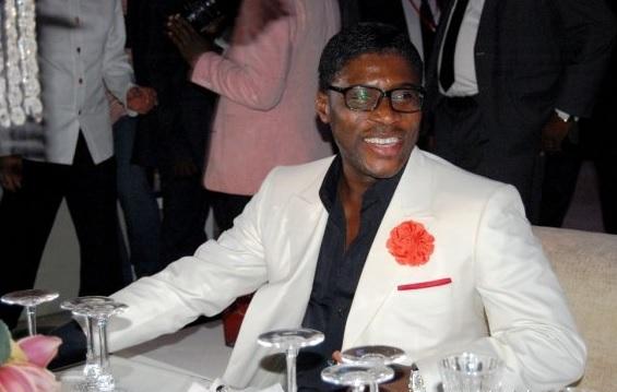 Biens mal acquis : Teodorin Obiang inquiété par la justice française