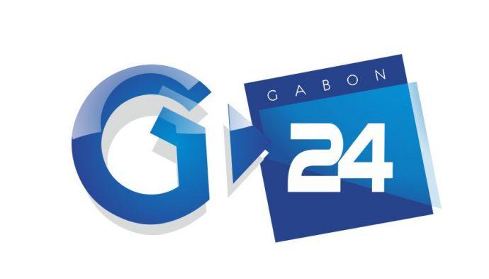 Le Gabon s'équipe d'une chaine d'info en continu