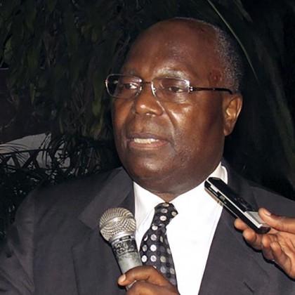 Congo-Brazzaville : légère baisse des dépenses publiques
