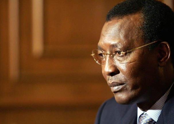 L'opposition dénonce « la nature dictatoriale » du pouvoir d'Idriss Déby