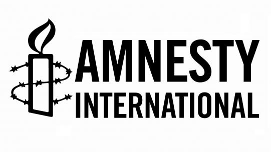 Un rapport d'Amnesty International accable l'armée camerounaise