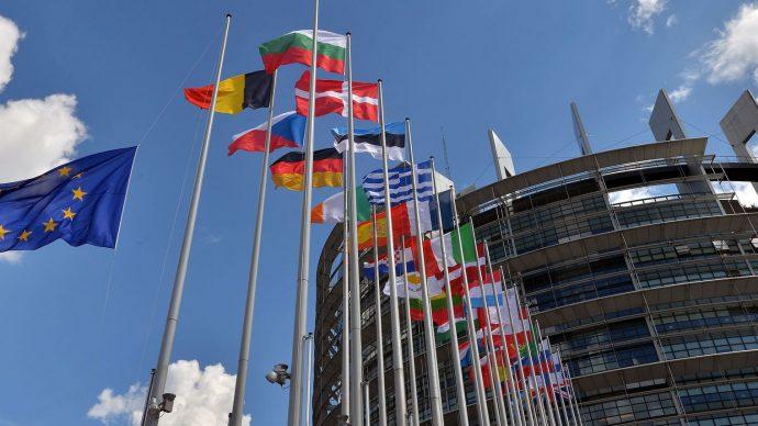 Sous pression, l'Afrique centrale veut un accord avec l'UE