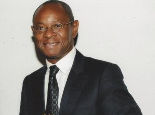 Présidentielle au Gabon : Léon-Paul Ngoulakia rejoint le camp Ping