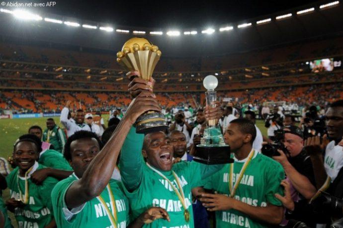 Le Gabon aura-t-il sa CAN ?