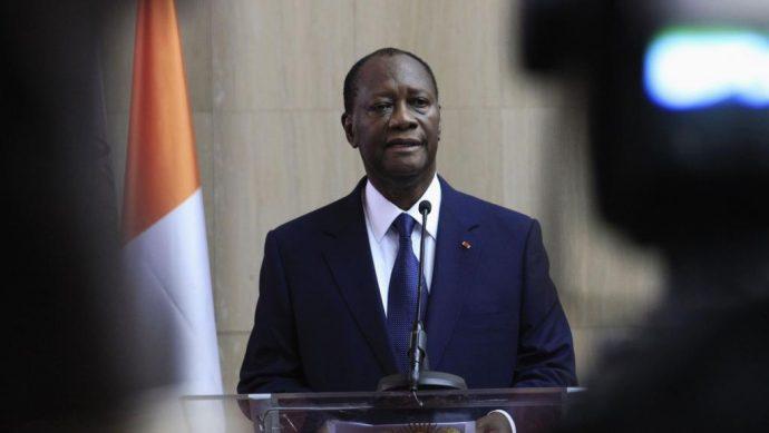 Nouvelle Constitution en Côte d'Ivoire: le choix du progrès?