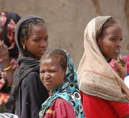 Malnutrition infantile : un fléau humanitaire et économique